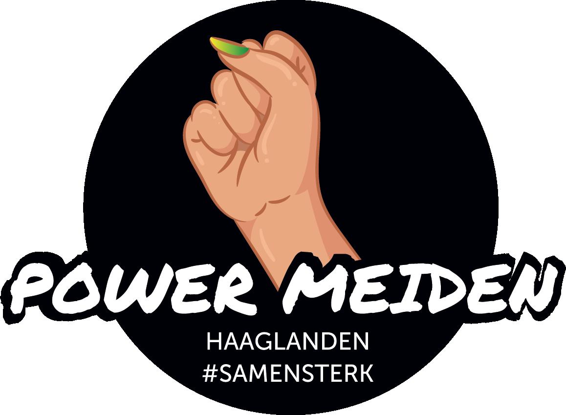 Power Meiden Haaglanden